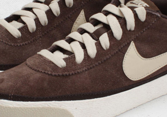 Nike SB Zoom Bruin - Baroque Brown - Tar - SneakerNews.com 125813c5841e