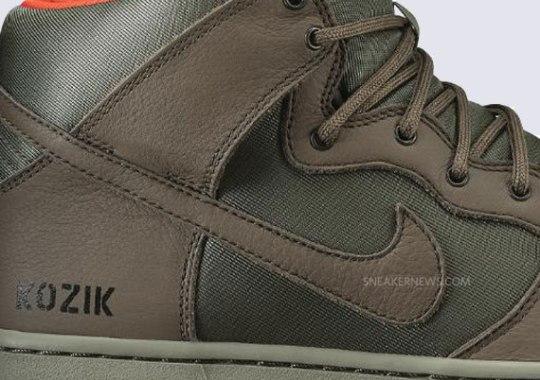 Frank Kozik - SneakerNews.com 23028280c0de7