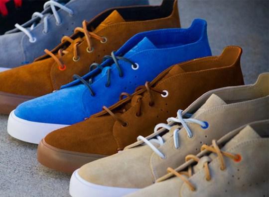 Nike Toki Premium iD – New Samples