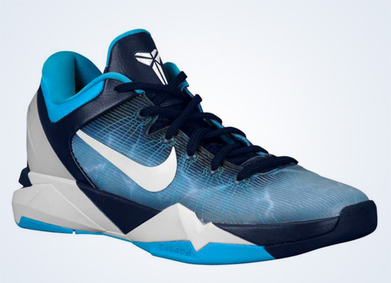 Adidas Kobe Two Shoes Sale