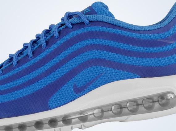 Nike Air Max 97 Cvs Blue
