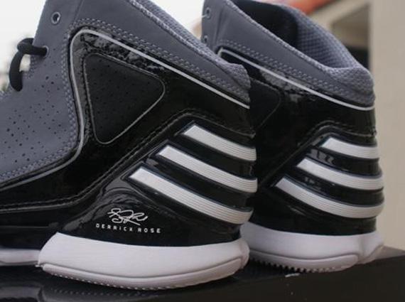 adidas adiZero 773 - Grey - Black - SneakerNews.com 4048afef24c1
