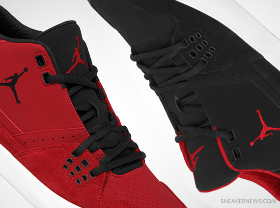 new product 8cf39 371a1 air jordan flight 7