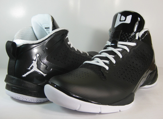 the latest e82bc d7696 Jordan Fly Wade 2. Black Anthracite-White 479976-010 03 07 12  145.  Advertisement. show comments