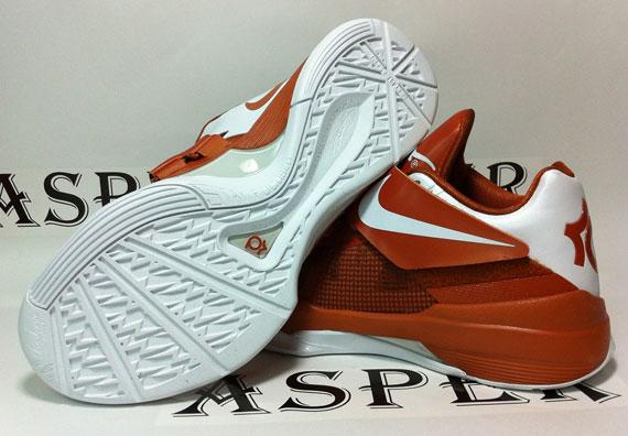 Nike Lunar Longhorn Shoes