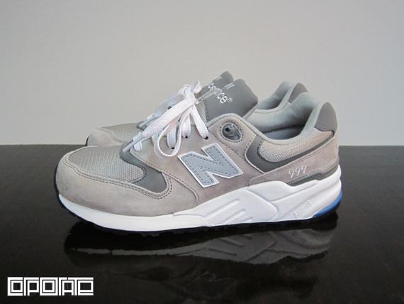 New Balance 999 ML999GR