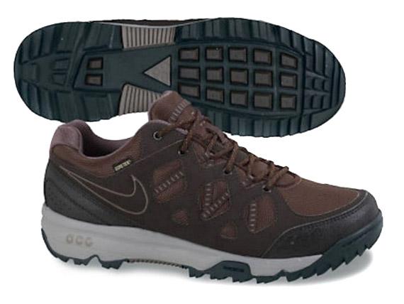 new concept 9ccb3 9734c Nike ACG Oze Mid GTX 511319-050 (Purple). Advertisement. show comments