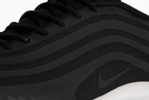 Nike Air Max 97 CVS – Black
