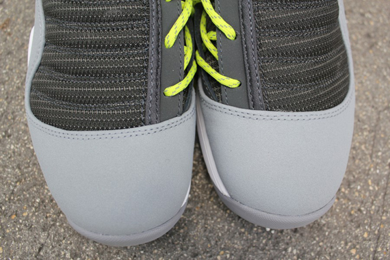 Nike Air Max Shake Evolve Anthracite Stealth-White 511494-001  145. show  comments f707a6131