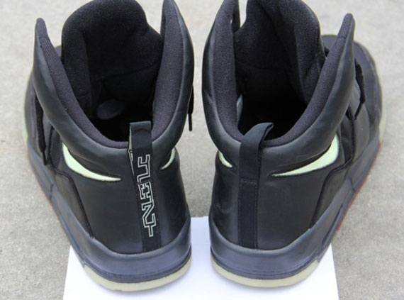 Nike Air Yeezy Grammy Sample | Available on eBay