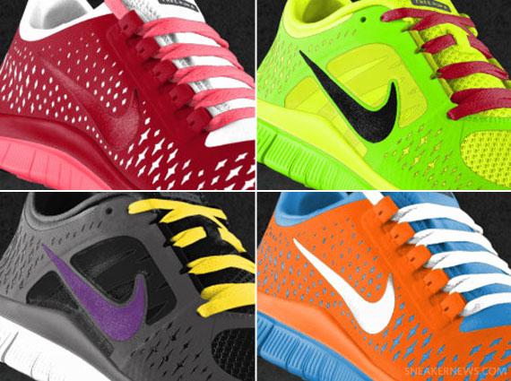 the latest 89d7b 97765 Advertisement. Nike s nomenclature ...