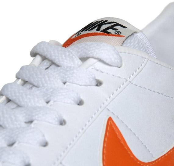huge discount 6dae1 aca2b Nike Killshot II 432997-113. Advertisement. show comments