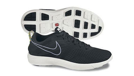 wholesale dealer f803a 30f8d Nike Lunar Montreal - Upcoming Colorways - SneakerNews.com