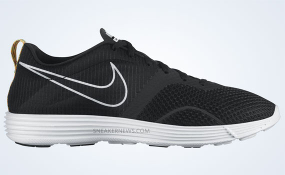 Nike 2016 Football Boots