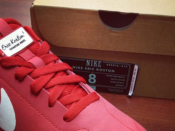haz su Porque  Nike SB/6.0 - New Packaging - SneakerNews.com