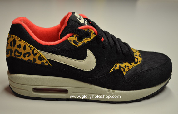 Nike air max 1 black leopard these black and gold leopard air max nike air max 1 black and gold leopard turquoise. USED SELECT SHOP KBS 8 tel fax pen. The battleaxe that Hermanric had secured during the scene of the past evening, still lay on the ground, in a corner.