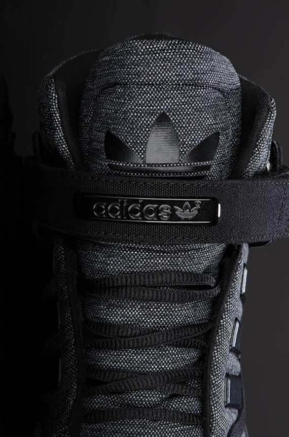 acheter adidas originals black pack ar 2.0