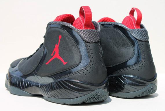 air jordan 2012 black