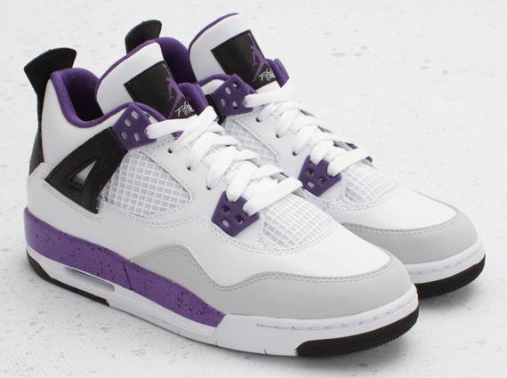 The 10 Best GS Only Jordans   The Fresh