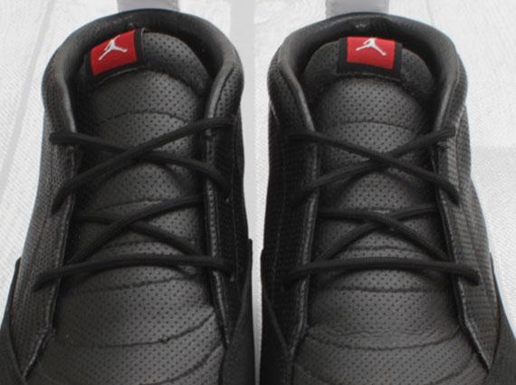uk availability 3e098 686cd Advertisement. The Air Jordan XII Retro   ...