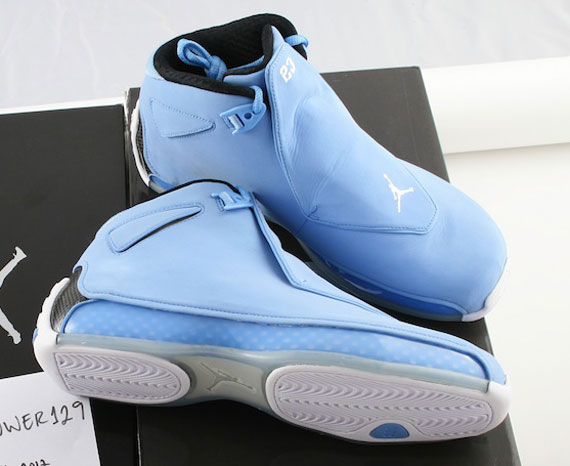 Les Petites Annonces Ebay Air Jordan