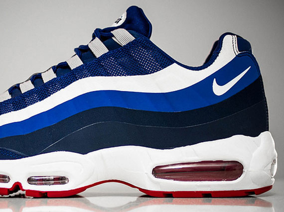 ... italy nfl x nike air max 95 no sew new york giants sneakernews 4c7e6  0b73f 89e654b21c93