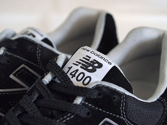 new balance 1400 2014 gmc