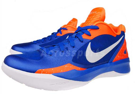 premium selection 0b3dd b8e77 Nike Zoom Hyperdunk 2011 Low - Jeremy Lin PE   Available ...