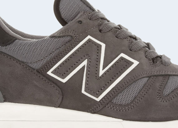 New Balance M1300DG - SneakerNews.com 87419d8fa