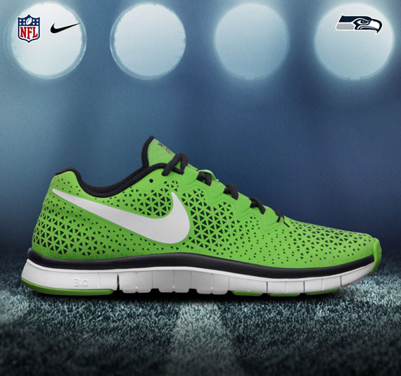 nike free haven 3 0 49ers schedule