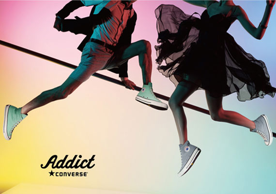 Nigo x Converse Addict Chuck Taylor Hi Canvas - SneakerNews.com 84d1eaf0c