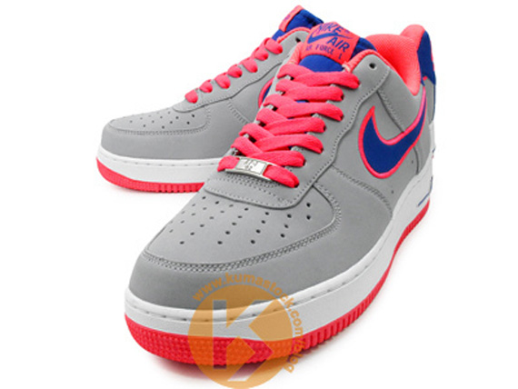 Nike Air Force 1 Low 488298013 Shop this Article