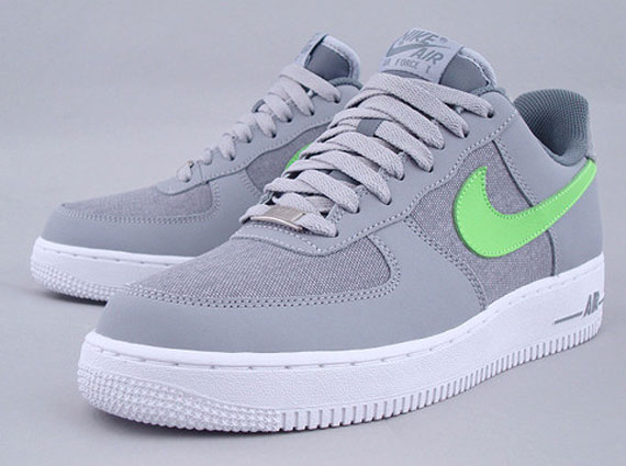 127c9193565808 Nike Swag Air Tee Cheap For Sale By Owner Nike Flyknit Trainer ...