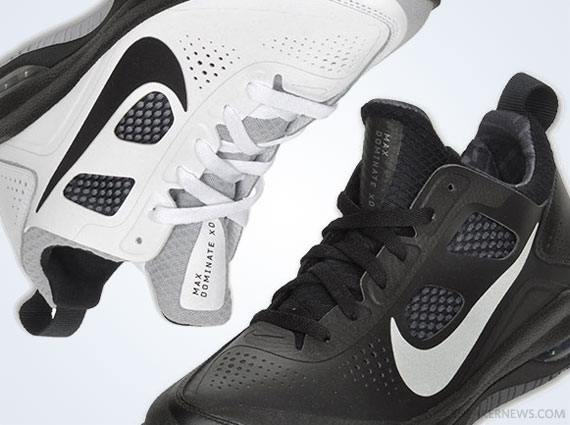 87549db25d23 Nike Air Max Dominate XD on sale - s132716079.onlinehome.us