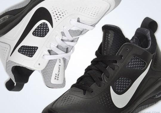 Nike Air Max Dominate XD