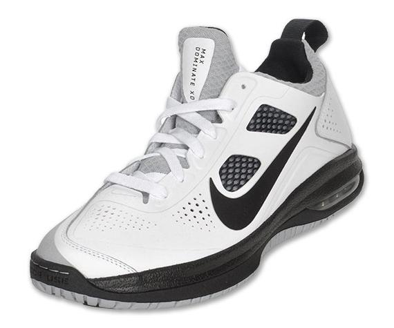 Nike Air Max Dominate XD - SneakerNews.com 194639e45