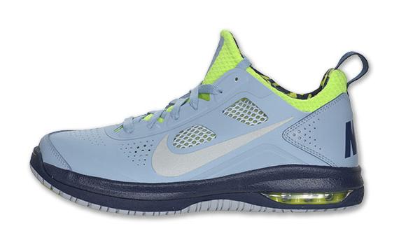 super popular b5f1a 21043 Nike Air Max Dominate XD 80%OFF