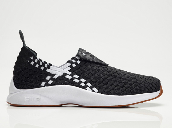 nike air woven latest colorways sneakernewscom