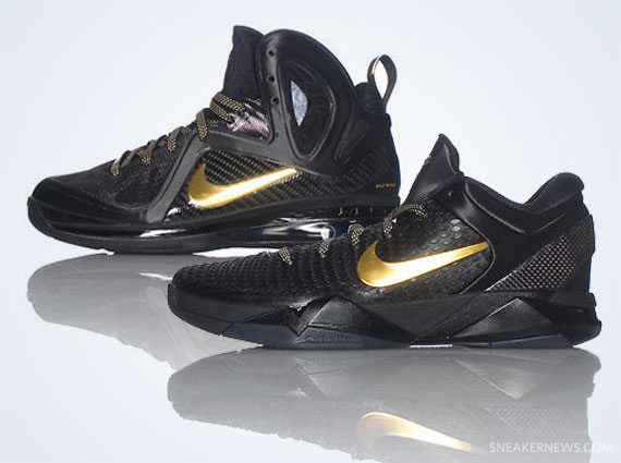 ... norway nike zoom kobe vii elite away. nike basketball signature elite  away releases available early ef7741fbc2