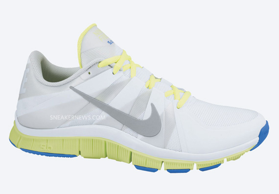 best website 2a36a 5ce46 Nike Free Trainer 5.0 V3 - SneakerNews.com