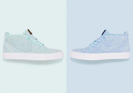 Nike Toki Premium – Size? Exclusives