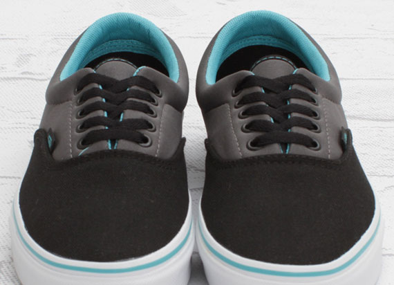 645be0a7b2 Vans Era  Neoprene  - SneakerNews.com