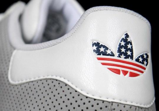 adidas Americana Pack