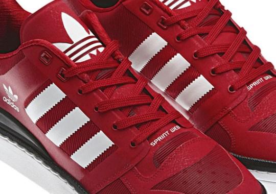 adidas Originals Forum Lo Crazy Light eed469694