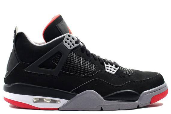Air Jordan Zapatos De Precio k7cDhvn