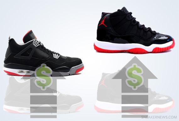 air jordan shoes and price