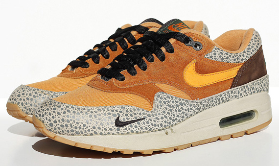 nike air max 2002 for sale