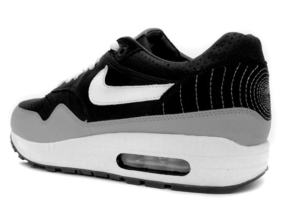 buy popular b9199 20845 Ben Drury x Nike Air Max 1