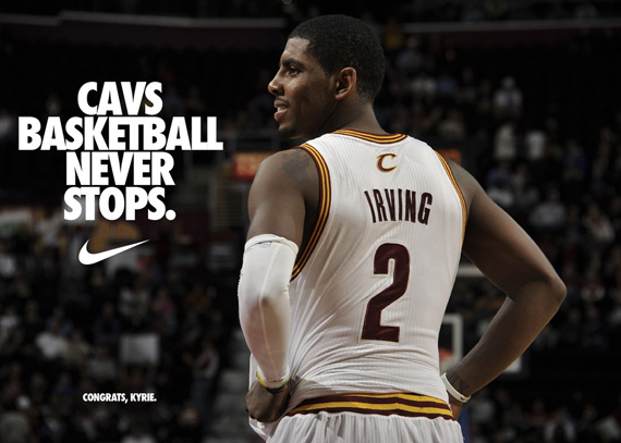 kyrie irving signature worthy sneakernewscom