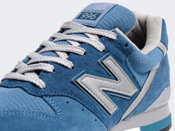new balance 996 blue denim greensboro
